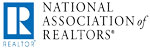 NationalAssociation