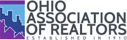 OhioAssociationofRealtors