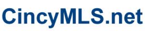 CincyMLS-logo